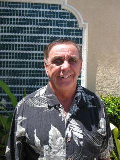 Robert N. Rouleau