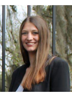 Elizabeth M. Groshar