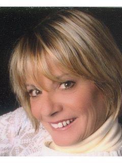 Cynthia A. Niccolls