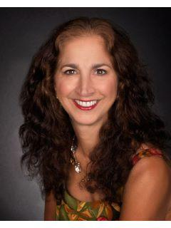 Janelle S. Makowski of CENTURY 21 Coast to Coast