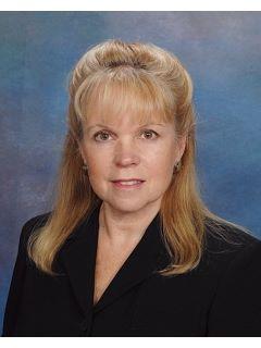 Carole Fanelli of CENTURY 21 Almar & Associates