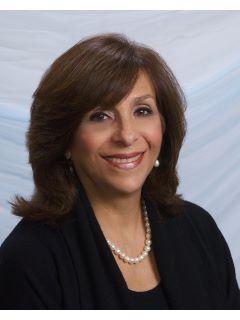 Norma Blanco