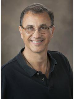 Robert Christian