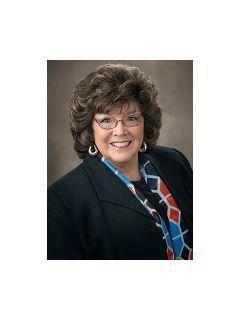 Darlene Carpenter