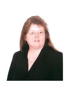 Sharon Cave
