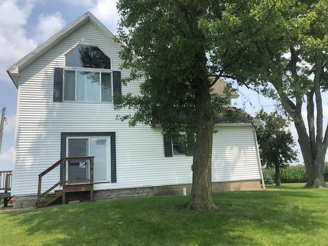 Property Image for 1512 W YODER Road
