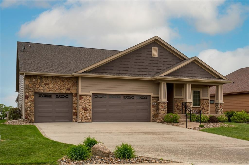 Property Image for 2743 NW 167th Court