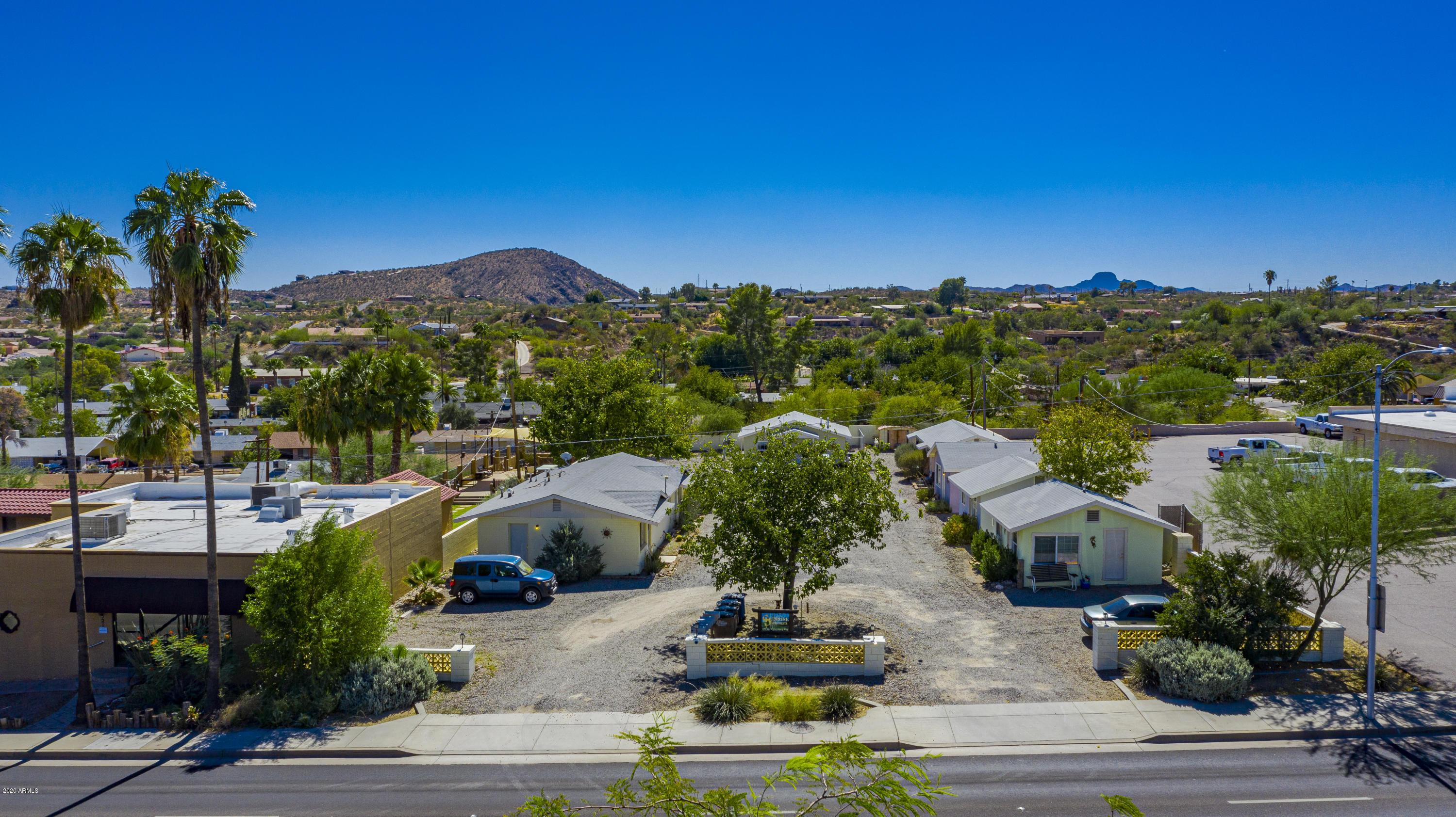 Property Image for 549 Wickenburg Way