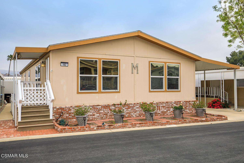 Property Image for 195 Tierra Rejada Road 163