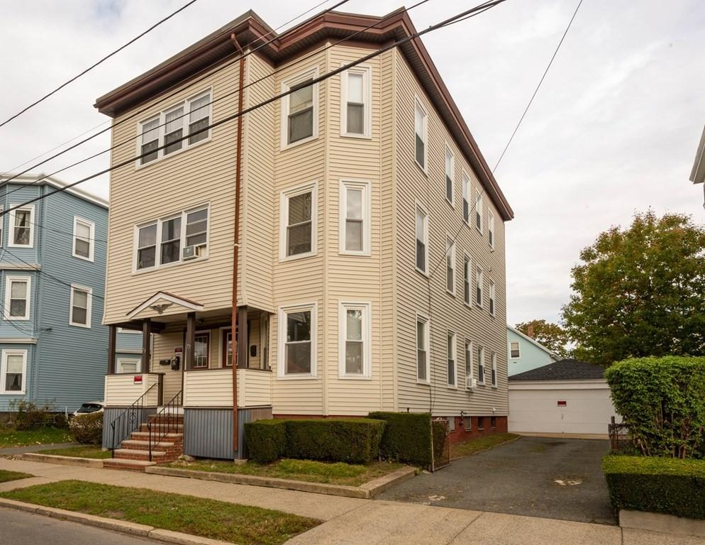Property Image for 77 Tracy Ave