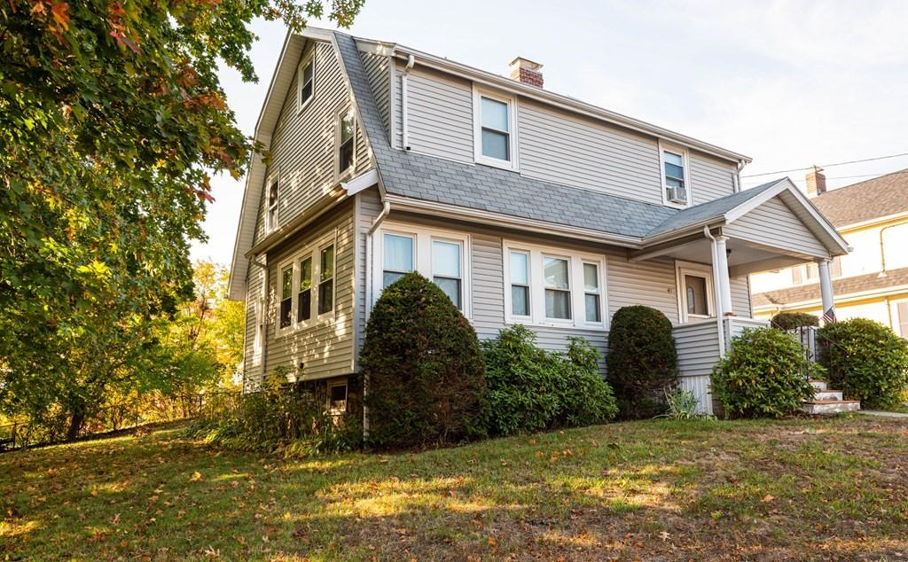 Property Image for 49 Magnolia Ave