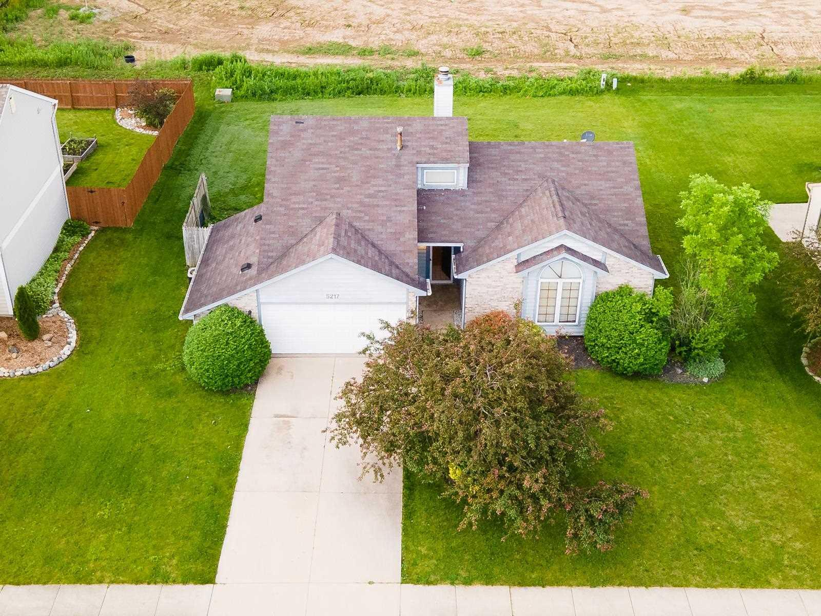 Property Image for 5217 Lonesome Oak Trail