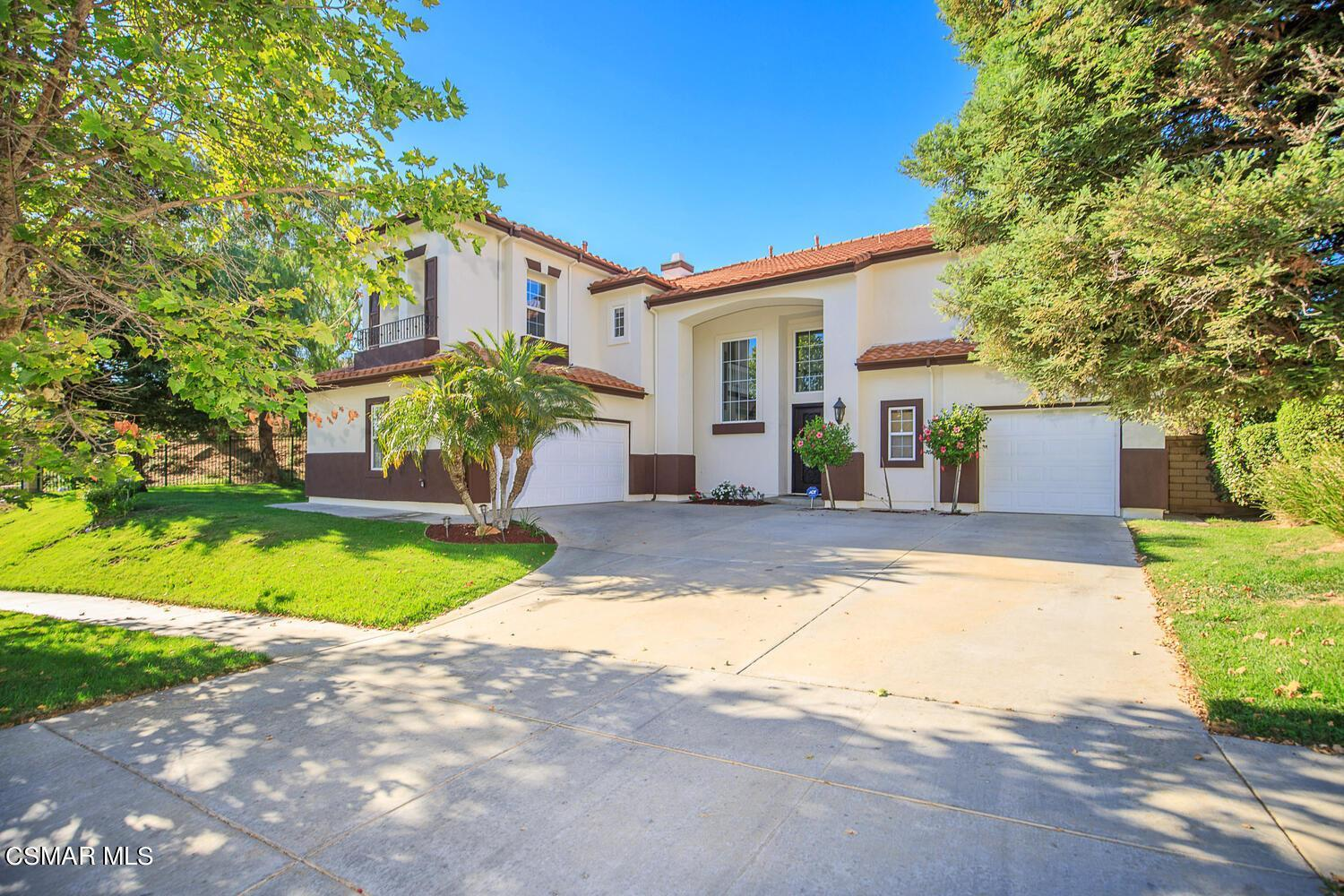 Property Image for 213 Sycamore Grove Street