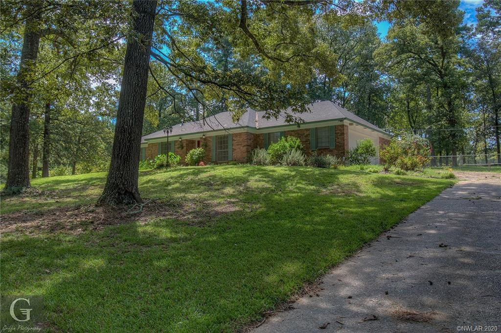 Property Image for 6739 N Park Circle