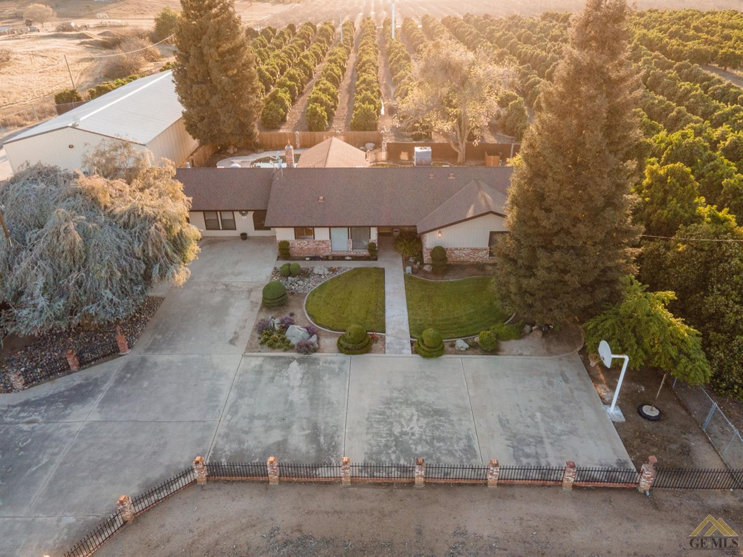 Property Image for 8521 Road 256