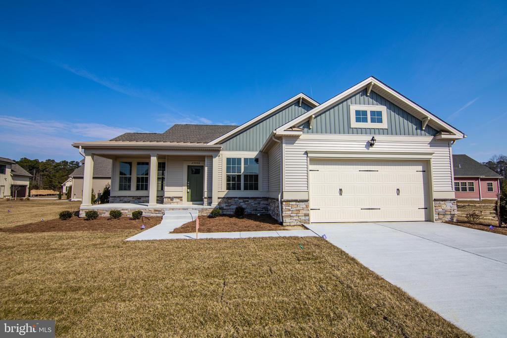 Property Image for 25006 Tannin Circle