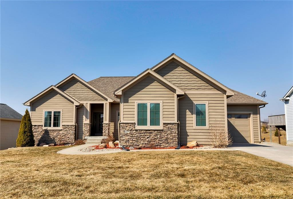 Property Image for 4544 NW 169th Street