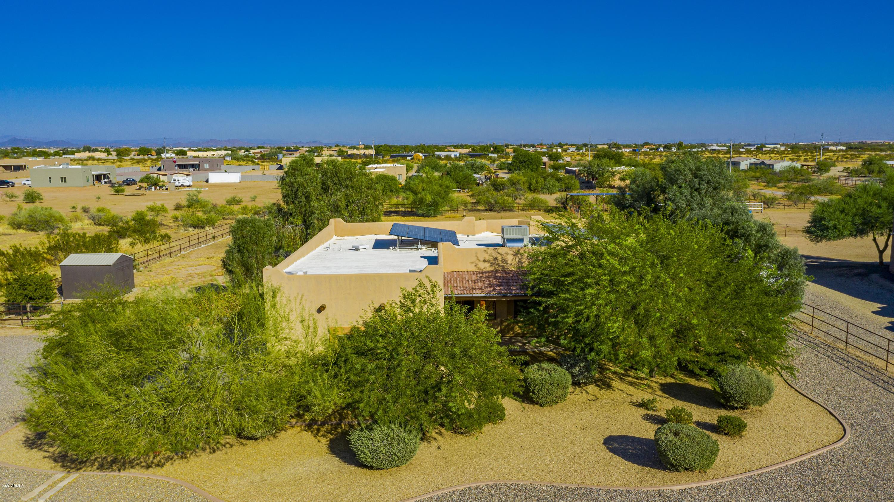 Property Image for 28621 252nd Drive