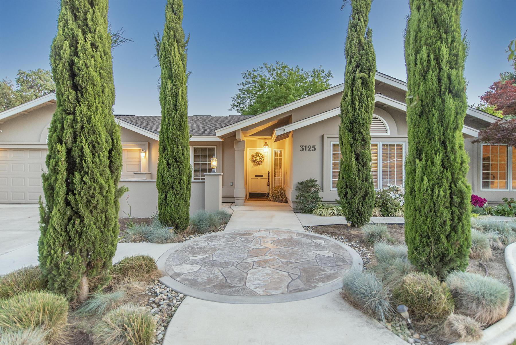Property Image for 3125 W Hyde Avenue