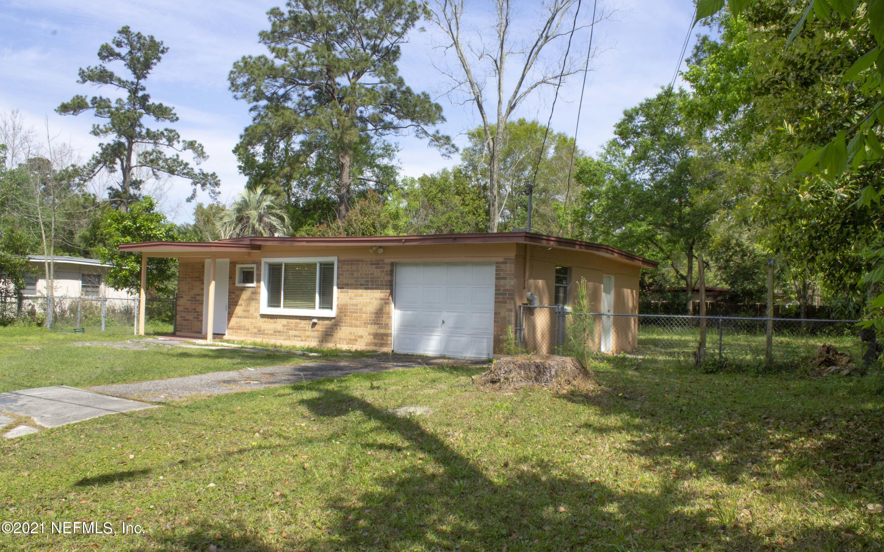 Property Image for 6023 Edgefield Dr