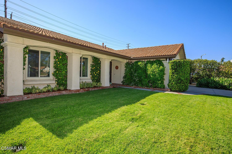 Property Image for 4227 Granadilla Drive