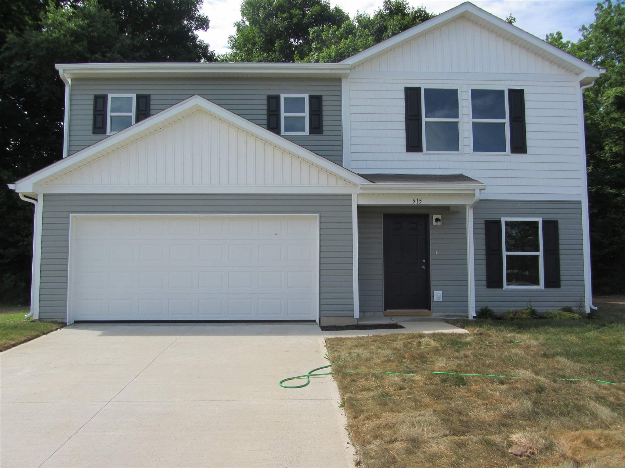 Property Image for 515 Arbor Lane