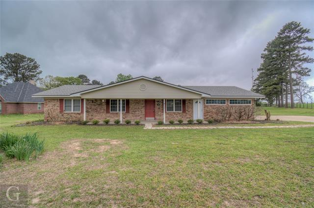 Property Image for 997 Old Plain Dealing Road