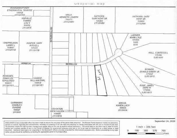 Property Image for Merrill Lane 17