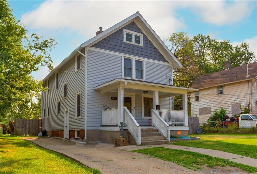 Property Image for 1615 22nd Street