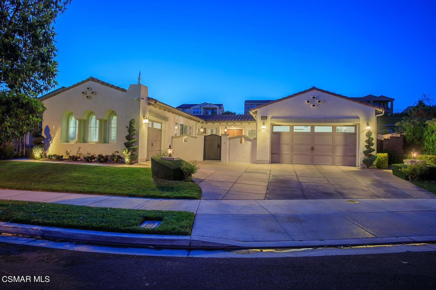 Property Image for 13743 Bottens Court