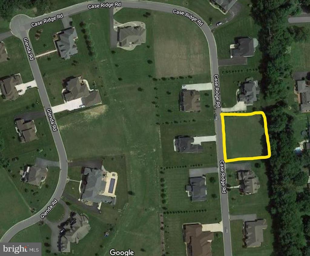 Property Image for 242 Case Ridge Road