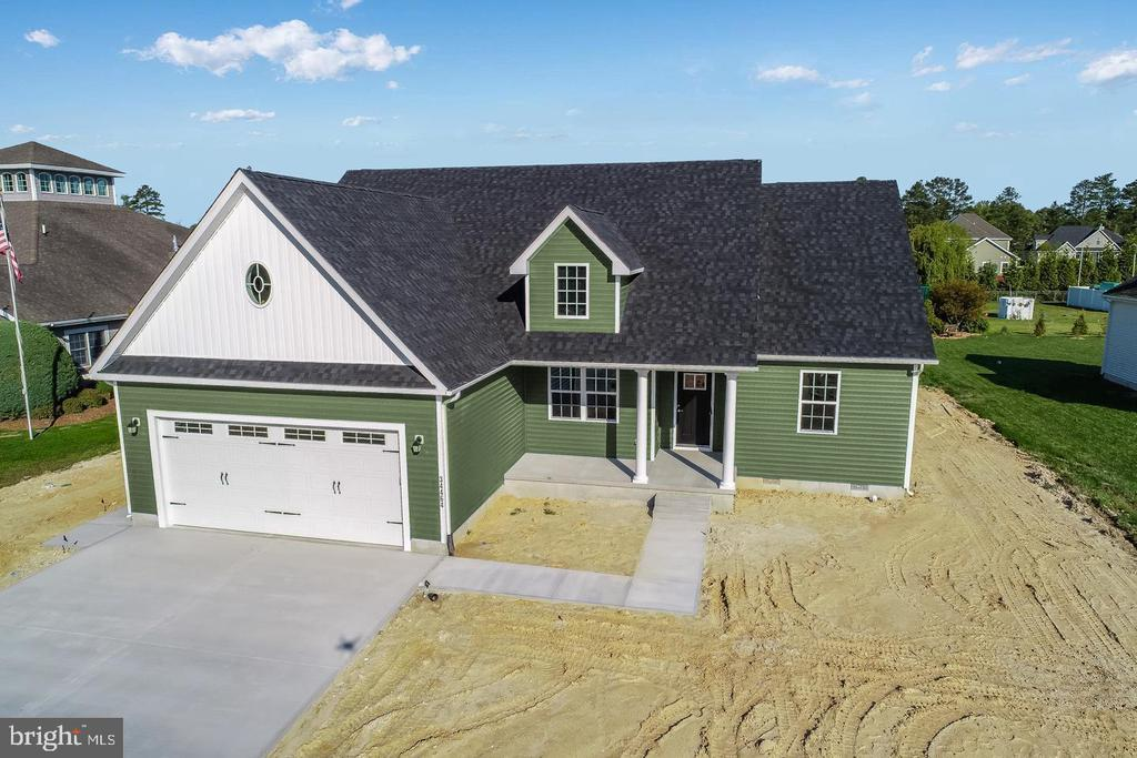 Property Image for 117 Pond Drive