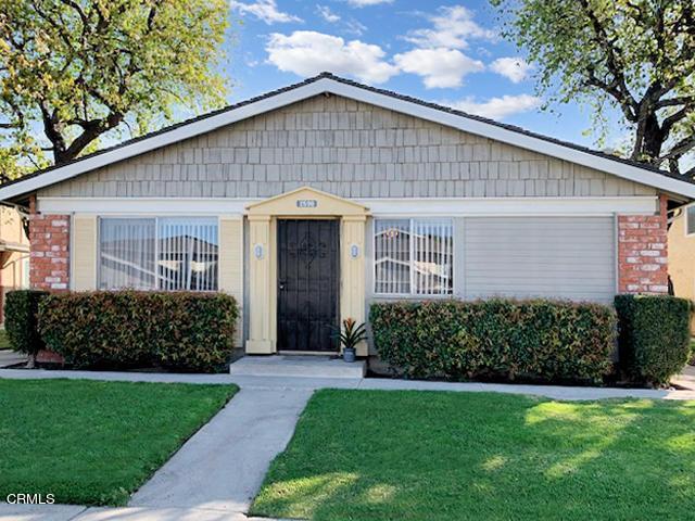 Property Image for 2590 Tiller Avenue