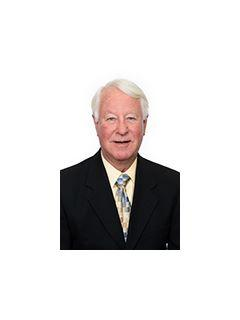 Michael Beck of CENTURY 21 Judge Fite Company photo