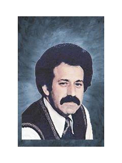 Albert Machado of CENTURY 21 Jordan-Link & Company