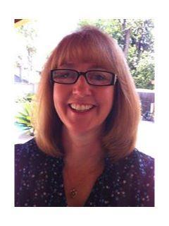 Shelley Boggs of CENTURY 21 Jordan-Link & Company