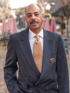 Hector Santiago of CENTURY 21 Properties Plus