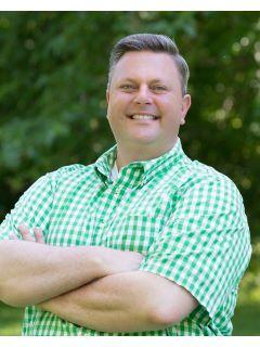 Adrian McMullen