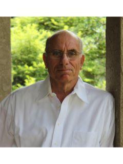 Norman Atkin of CENTURY 21 Select Real Estate, Inc.