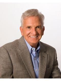 Larry Wuethrich of CENTURY 21 Alliance photo