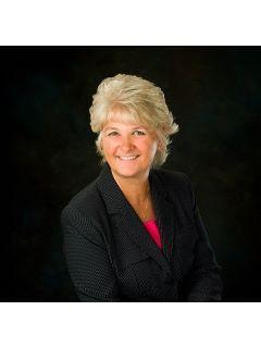 Anita Miller of CENTURY 21 Select Real Estate, Inc.