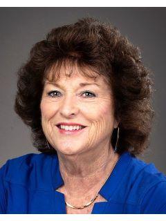 Shirley Henrikson of CENTURY 21 Select Real Estate, Inc.
