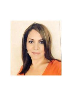 Elena Narez