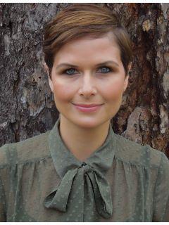 Maria Falany-Comstock of CENTURY 21 Ditton Realty