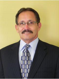 Herminio Ruiz-Guerrero