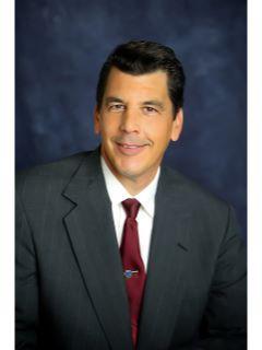 Michael Thompson of CENTURY 21 Select Real Estate, Inc.