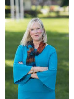 Carol Hall of CENTURY 21 AllPoints Realty