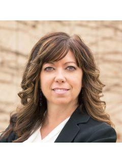 Brandi Nelson of CENTURY 21 Signature Real Estate photo