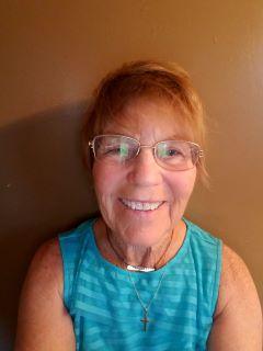 Loretta Beckstrand of CENTURY 21 Award