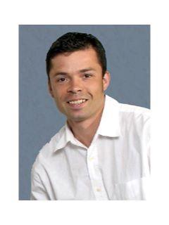 Dylan Murty
